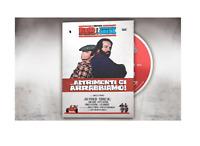 …Altrimenti ci arrabbiamo! (DVD Nuovo - Editoriale), Bud Spencer, Terence Hil 01