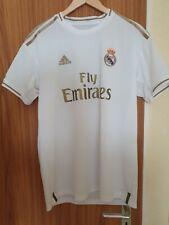 Real Madrid Trikot -  19/20  - Ramos - L