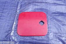 Gasolina Gasolina Tapa Puerta Rojo de SUZUKI RÁPIDO 1.3 GLS AÑO 2000