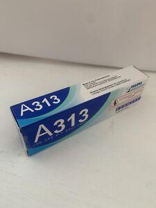 A313 Avibon Vitamin A Retinol Ointment 50g/1.7oz – French BEST exp/DATE