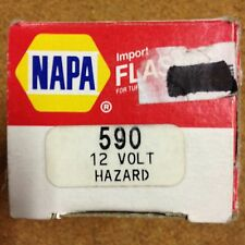 NAPA/Wagner Two-Terminal Flasher 560