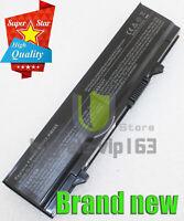 Battery for Dell Latitude E5400 E5410 E5500 E5510 E5550 312-0762 KM742 451-10616