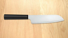 Rada W234 Cooks Chef Knife American made kitchen cutlery L/R handed use, NEW
