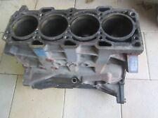 Monoblocco, cilindri, Fiat barchetta 1.8 16v cod: 183A1000   [4189.18]