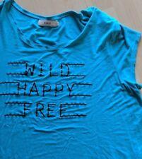neuwertiges Zizzi Shirt, Gr. XL