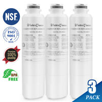 FIT Samsung HAF-CIN-EXP Refrigerator Water Filter DA29-00020B DA29-00020b-1