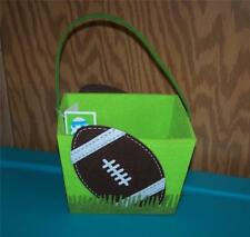 Sports Felt Basket Football ~Party Decoration~Any Occasion~Room Decoration~