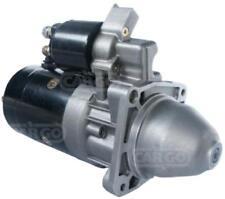 6030117.2 Motorino d/'avviamento FIAT DUCATO Furgonato Diesel 1982/>1990