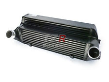 Wagner Tuning EVO 2 Performance Intercooler BMW 120i, 125i F20 F21