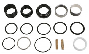 Specialized Command Dropper Post Service Kit S2020526 MY 14-18 CPIR/IRCC