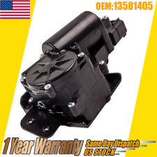 Rear Power Lift Tail Gate Lock Actuator Latch 13581405 For Cadillac Chevy TB5