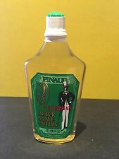 Clubman After Shave Lotion 6 floz on Sale!