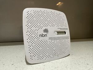 NBN NetComm Wireless FTTC Network Communication Device NDD-0300