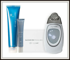 NEW! Nu Skin NuSkin ageLOC GALVANIC SPA III Beauty Pack  (extra $50 off)