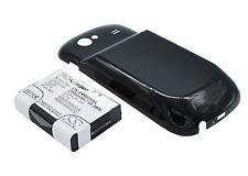 Premium Battery for Samsung AB653850CA, AB653850CC, AB653850CABSTD, Nexus S 4G