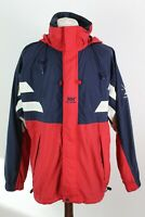 HELLY HANSEN TWIN SAILS Jacket Size M UNISEX