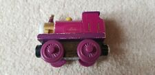 Thomas and Friends Wooden Wood Railway - Lady - Brio compatible