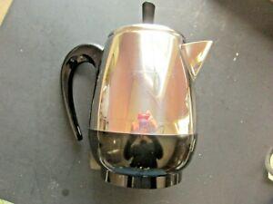 Farberware Model FCP 240G Superfast Percolator 2-4 Cups
