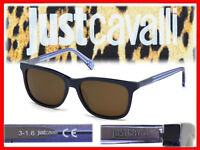 CAVALLI Sunglases Man In Shop 125 €. Here for less! CV07 L-1