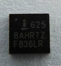 Intersil ISL 6258 AHRTZ i 625 8 AHRTZ IC Chip VDC REGOLATORE SMBus Interface QFN