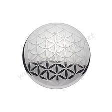 Energetix-Magnetschmuck Gegenstück für das MagnetHerz MagnetHeart 177 Blume 2700
