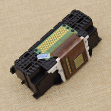 QY6-0083 PrintHead Print Head Printer For Canon MG6380 MG7180 IP8780 MG7580