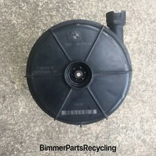 BMW E46 E60 E63 E64 3 5 6 Series X3 X5 Secondary Air Pump Smog Emissions 7506210