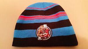 new avengers knit cap beanie