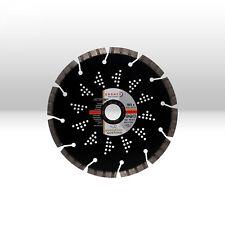 Dronco evolution Speed Formula Diamant-Trennscheibe ø180 Universal