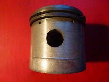 piston TERROT 250 cc latéral diamètre 65,5 mm neuf