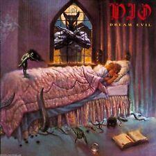 DIO - Dream Evil - CD