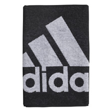 Adidas Men Women Towel Gym Beach Training Workout DH2860 New Fitness