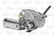 VALEO Wischermotor Hinten 404369 für SEAT - VW