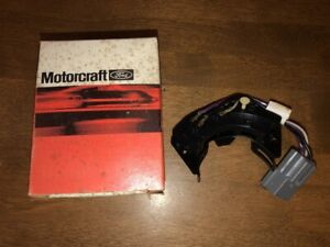 NOS Motorcraft 1974-1975 Ford Galaxie LTD Back-Up Light Lamp Switch