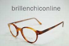 "Braun Classics Brille Mod. 77 Farbe 3  Gr.46/20  ""NEU"""