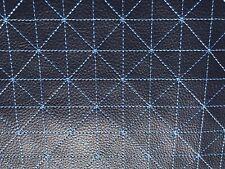 Axel Ii Wolf Gordon Vinyl Upholstery Fabric 3 Yds