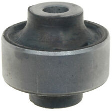 Suspension Control Arm Bushing Front Lower Rear McQuay-Norris FB1081