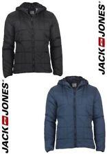 Abrigos y chaquetas de hombre JACK & JONES de nailon