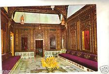 Liban - LEBANON - Beit-Eddine - La salle de reception d'Emir Béchir (H7518)