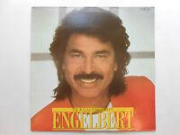 Schallplatte  ST33 Träumen mit ENGELBERT