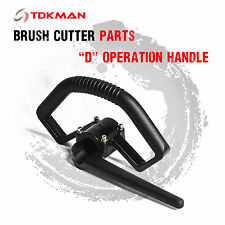Brush Cutter Brushcutter D Operation Handle Bar Handlebar Replacement Parts