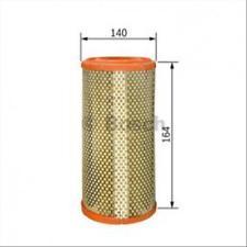 FILTRO ARIA filtro aria Citroen ax/saxo/ Peugeot 106/205/306 1.1/1.4/1.6