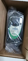 One Brand New Emerson SKA1200055 Phase Inverter Industrial Automation AC Control