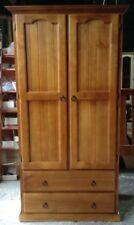 Wardrobe, Mudgee 900 wide