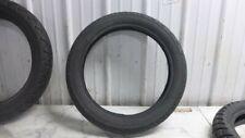 Dunlop 491 Elite II 100/90-18 56H 100 90 18 Front Motorcycle Tire Wheel