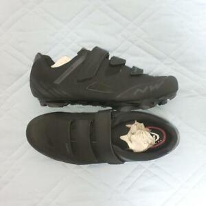 Northwave Mtb Shoes Size 42 27.3Cm