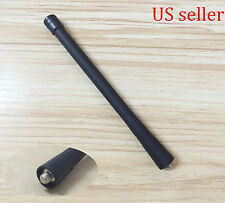 VHF Antenna for motorola CT150 CT250 CT450 CP040 CP140 CP150 CP160 CP180 Radio