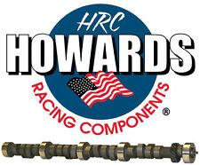 Howards Cams 722251-09 BB Mopar 383 440 Camshaft .520/.550 Dodge Chrysler