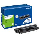 Original Pelikan Toner 3506 komp. zu MLT-D2082L/ELS Samsung SCX-5635FN black