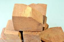 Briar Greek Blocks Ebauchons a lot of 14 BPB-R19 for Bent Pipes